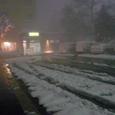 雪ささの湯2